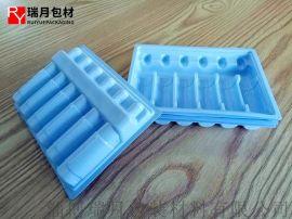 医药用食品用吸塑盒托,塑料盒托,塑料托盘