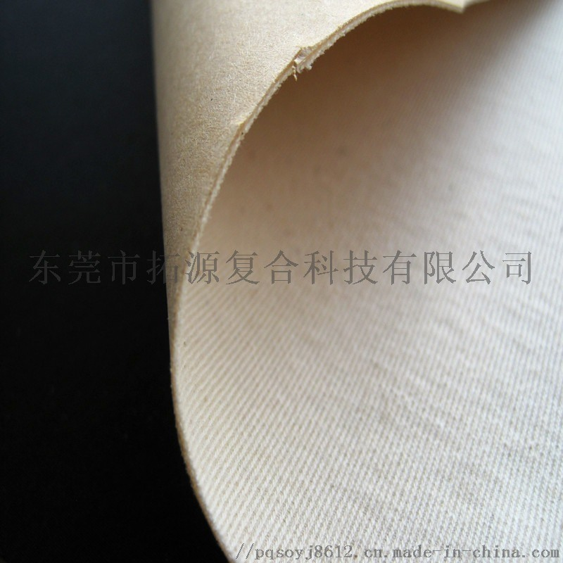 热熔胶针织布定型布_针织定型布_靴邦定型布厂家