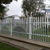 安徽滁州院牆護欄廠家