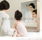 斯瑞斯特母婴专属无菌节能恒温磁能热水器
