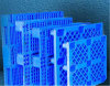 茂名塑料墊板_塑料防潮墊板廠家批發