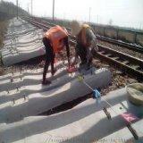 潮州中鐵專用道釘錨固劑生產商