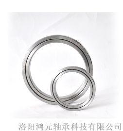 壁型圆柱滚子轴承 SX 0118 14 VSP