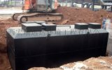 甘肃工业污水处理设备,泰源环保行业领先品牌