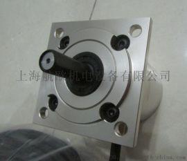 ASSA ABLOY电磁锁
