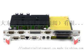嵌入式计算机主板 航海 SBS VP73201