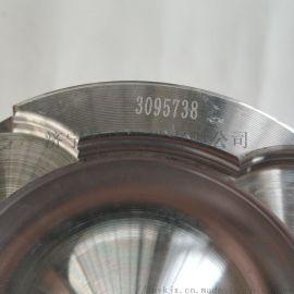康明斯NT855发动机活塞