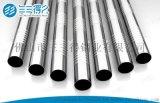 定做201不锈钢花纹管 三三得不锈钢管厂家专业快速