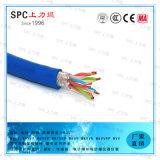礦用控制電纜MKVV 2-37*0.75-2.5  證書對應