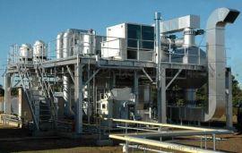 广西重金属废水处理系统、络合重金属废水处理药剂