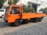 3T电动平车 蓄电池电动平车 运输搬运车