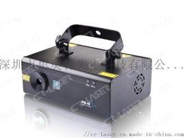 包房激光灯FS-N