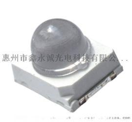 贴片红外发射接收二极管