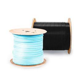 长飞光缆 GYTA53-nB1.3 加强铠装光缆