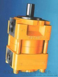 NB3-G25F航发内啮合齿轮泵剪折机床油泵现货供