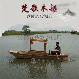 山东临沂旅游船厂家出售游览船多少钱一个