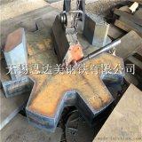 Q345D钢板切割,厚板加工,钢板零售