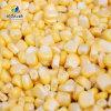 电动鲜玉米脱粒机 甜玉米掰粒机 玉米加工生产设备