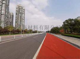 混凝土透水地坪道路的设计要求找志宇