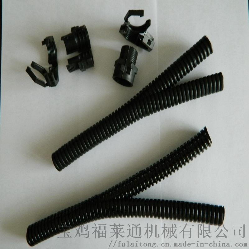 萊蕪供應電廠專用可打開尼龍接頭M25*1.5規格