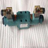 DAIKIN大金液压阀LS-G03-3AC-20