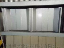 yx51-380-760型彩钢板760型彩钢瓦
