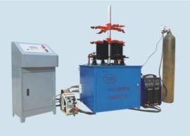 螺柱焊机械设备厂家价格二保电焊机,螺柱焊机