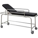 SKB037(B) 病人手术推车 背可抬手术推车 转运车
