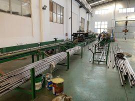 TA0/1/2/10焊管 现货供应,厂家直销