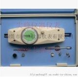 艾固   指針推拉力計 拉壓力測試儀 測力儀