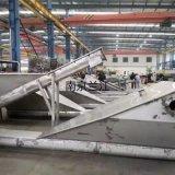 砂水分离器生产厂家 砂水分离器