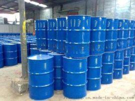 供兰州液体水玻璃和甘肃液体泡花碱厂家