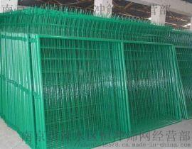 锌钢护栏-  护栏-桥梁防护栅栏-公路护栏网-