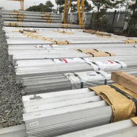 广元S31008不锈钢H型钢可定制 321不锈钢工字钢