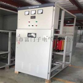 浙江杭州高压电容补偿柜的安全与操作