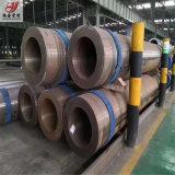 宝钢无缝钢管12cr2mo 高压合金管现货供应