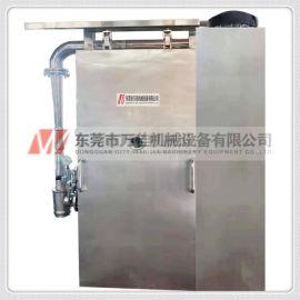 万佳JV-6熟食蒸汽真空快速冷却机