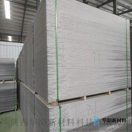 中空塑料模板供应_新型塑料建筑模板厂家