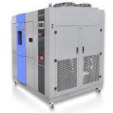惠州冷熱衝擊試驗箱工廠,潮州風冷式冷熱衝擊試驗箱