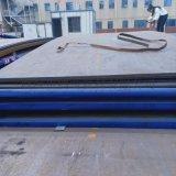 新钢耐磨NM450钢板一吨价格