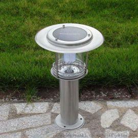 太阳能草坪灯,齐齐哈尔草坪灯,LED草坪灯