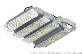400瓦LED可调模组投光灯