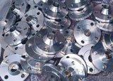 专业生产不锈钢(S30408)法兰