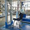 东莞海达 办公椅座椅背联合试验机HD-F780