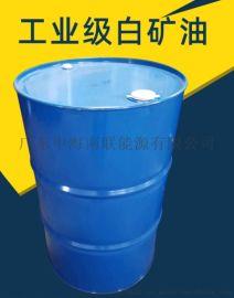 广东厂家都在用的石蜡油供应商5号白油