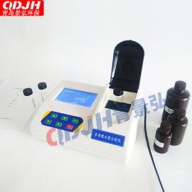 污水中磷酸盐检测仪磷酸盐浓度检测仪