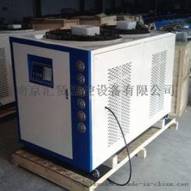 风冷冷水机_风冷冷水机价格_风冷冷水机厂家