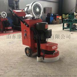 电动打磨机 手推式打磨机 打磨机厂家