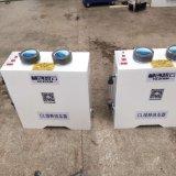 貴州緩釋消毒器廠家-飲水無動力消毒設備