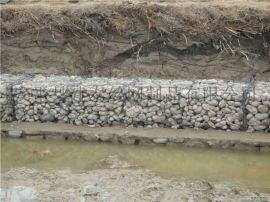 安平县石笼网厂家